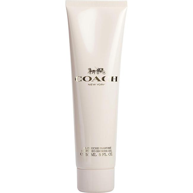 Coach Coach - sprchový gel 150 ml