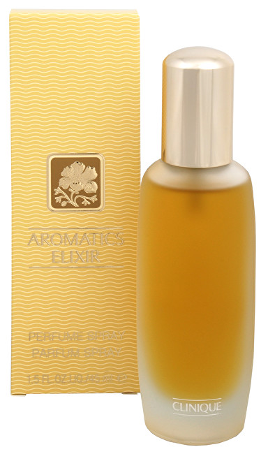 Clinique Aromatics Elixir - EDP 100 ml