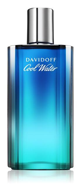 Davidoff Cool Water Summer Edition 2019 - EDT 125 ml