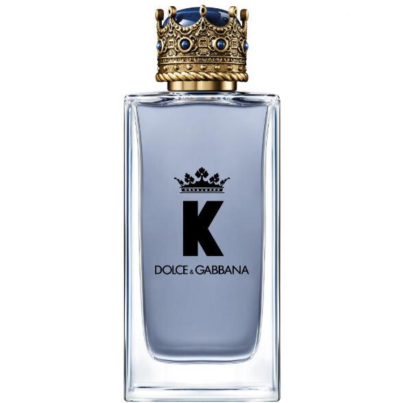 Dolce & Gabbana K by toaletná voda pánska 50 ml