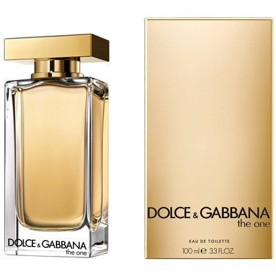 Dolce & Gabbana The One - EDT 30 ml