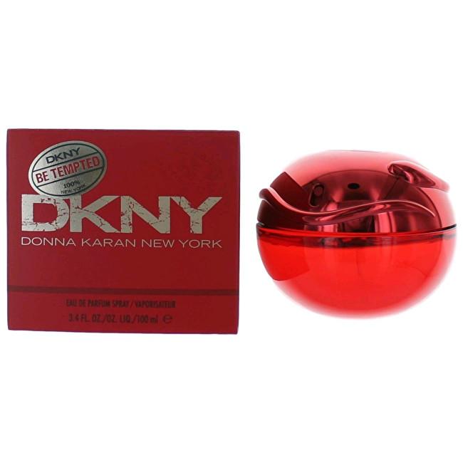 DKNY Be Tempted - EDP 50 ml