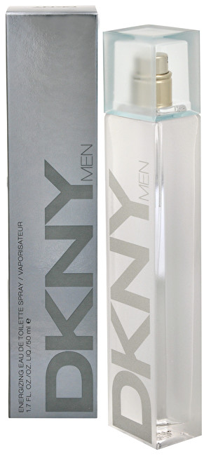 DKNY DKNY Men - EDT 50 ml