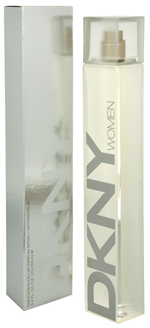 DKNY for Woman Energizing parfémovaná voda 50 ml
