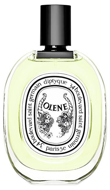 Diptyque Olene - EDT 100 ml