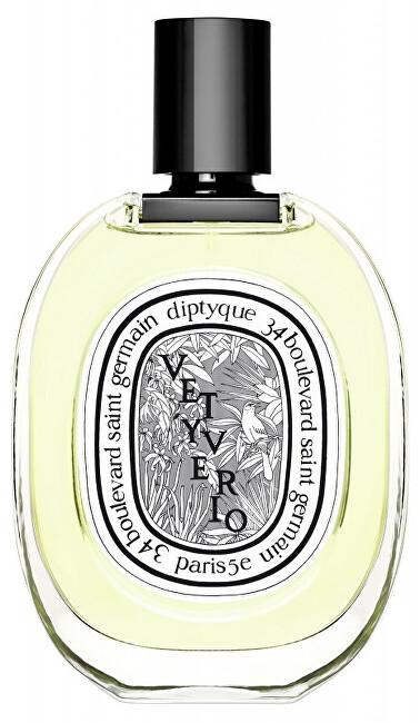 Diptyque Vetyverio - EDT 100 ml