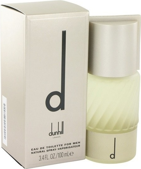 Dunhill Alfred D toaletná voda pánska 100 ml