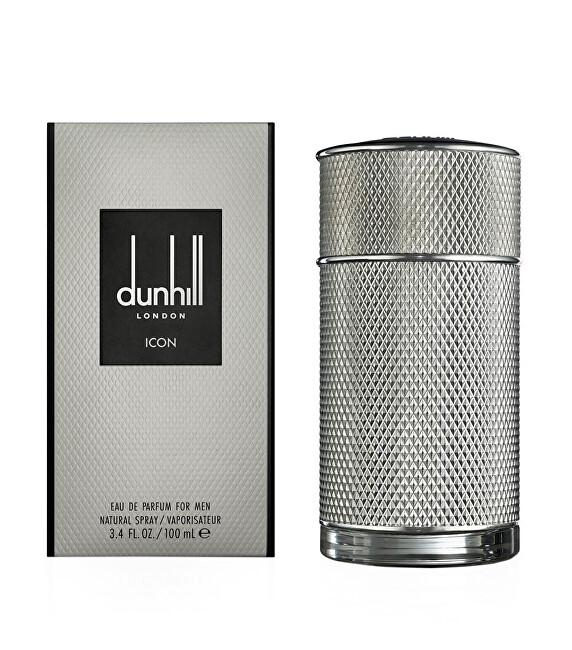 Dunhill Icon parfumovaná voda pánska 100 ml