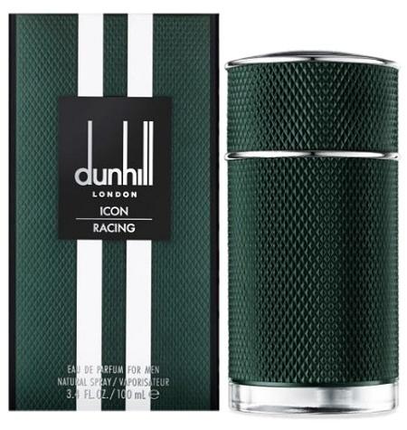 Dunhill Icon Racing parfumovaná voda pánska 100 ml