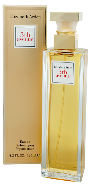 Elizabeth Arden 5th Avenue - EDP 15 ml