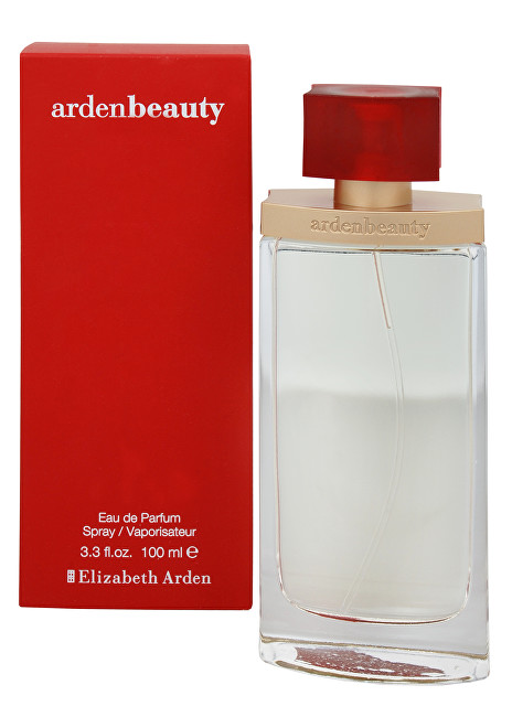 Elizabeth Arden Beauty - EDP 30 ml
