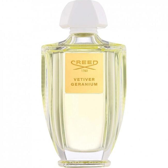 Creed Acqua Originale Vetiver Geranium - EDP 100 ml