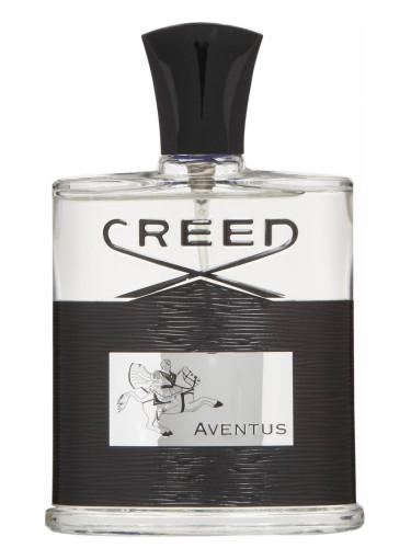 Creed Aventus - EDP 2,5 ml - vzorek s rozprašovačem