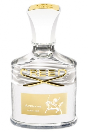 Creed Aventus For Her - EDP 75 ml