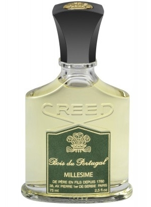 Creed Bois Du Portugal - EDP 120 ml
