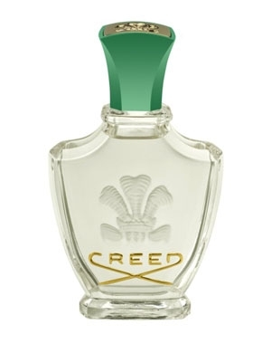 Creed Fleurissimo - EDP 75 ml