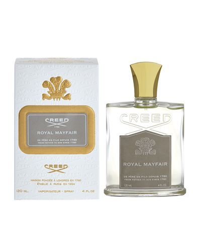 Creed Royal Mayfair - EDP 120 ml