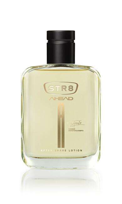 STR8 Ahead - voda po holení 100 ml