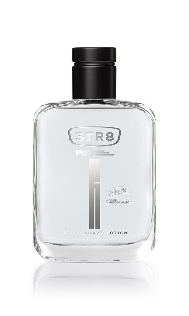 STR8 Rise voda po holení 100 ml