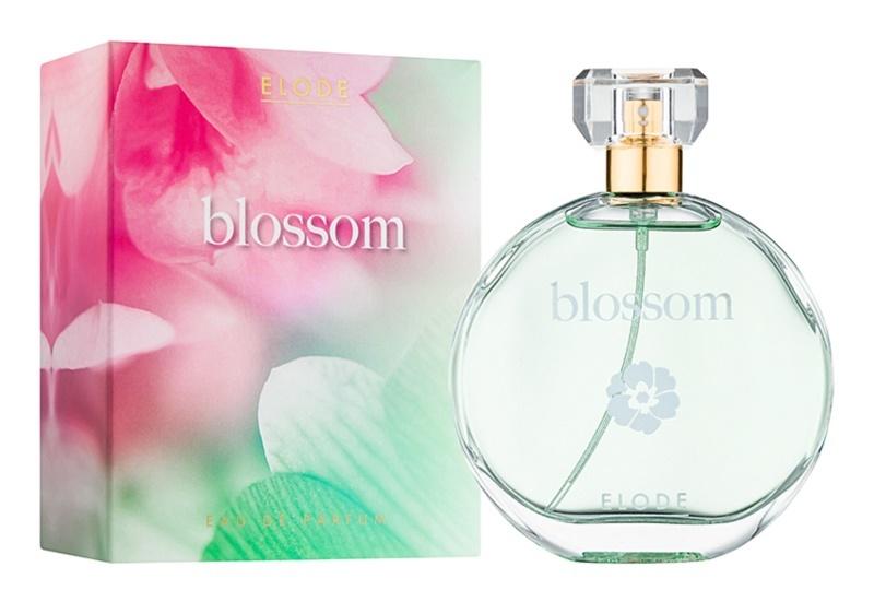 Elode Blossom - EDP 100 ml