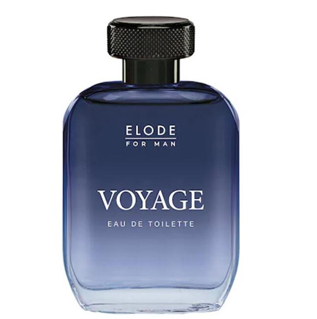 Elode Voyage - EDT 100 ml