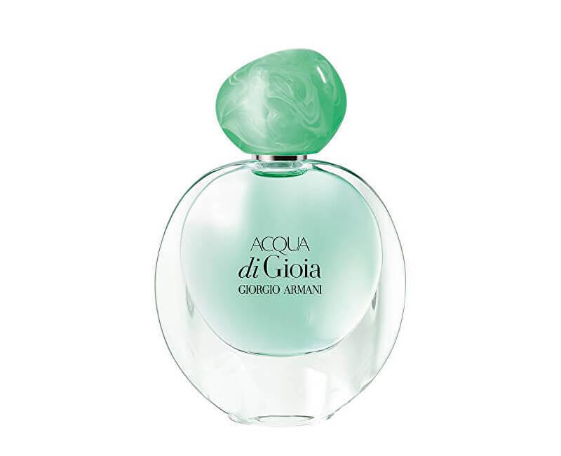 Giorgio Armani Acqua di Gioia parfumovaná voda dámska 30 ml