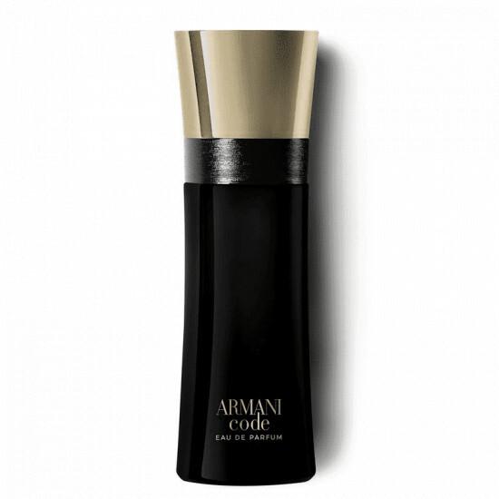 Armani Code Pour Homme - EDP 110 ml