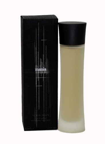 Armani Mania For Men - EDP 100 ml