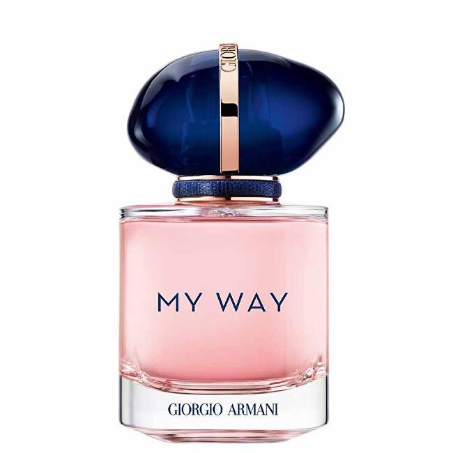 Armani My Way - EDP 50 ml