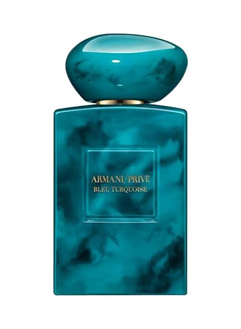 Armani Privé Bleu Turquoise - EDP 50 ml