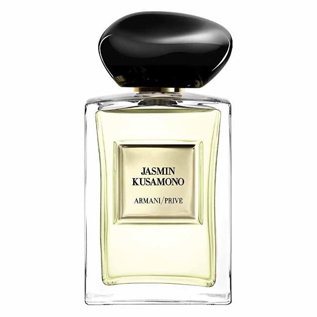 Armani Privé Jasmin Kusamono - EDT 50 ml