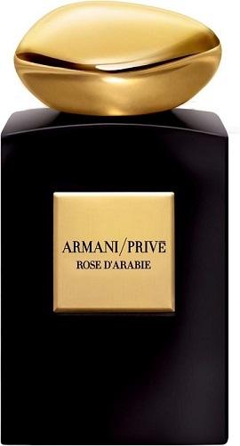 Armani Privé Rose D`Arabie - EDP 50 ml