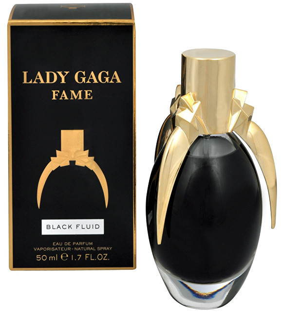 Lady Gaga Fame - EDP 15 ml