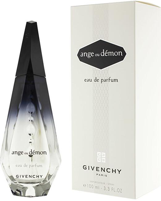 Givenchy Ange Ou Démon - EDP 30 ml