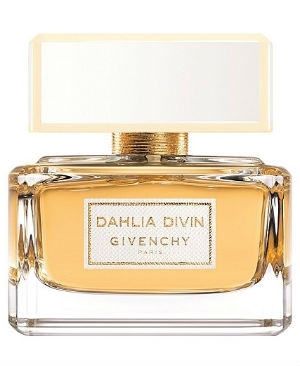Givenchy Dahlia Divin - EDP 30 ml