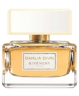 Givenchy Dahlia Divin - EDP 75 ml
