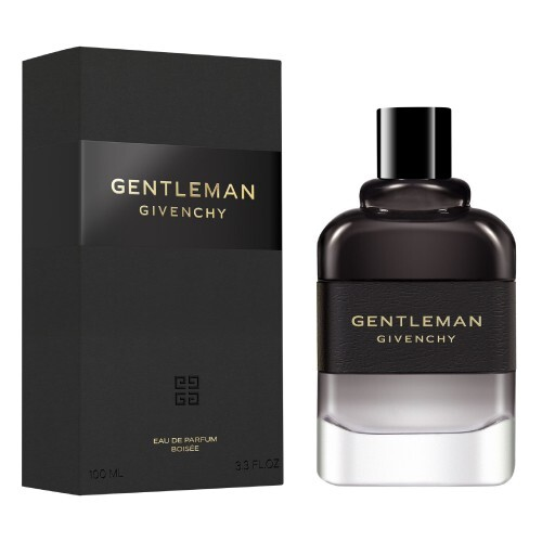 Givenchy Gentleman Boisée - EDP 100 ml