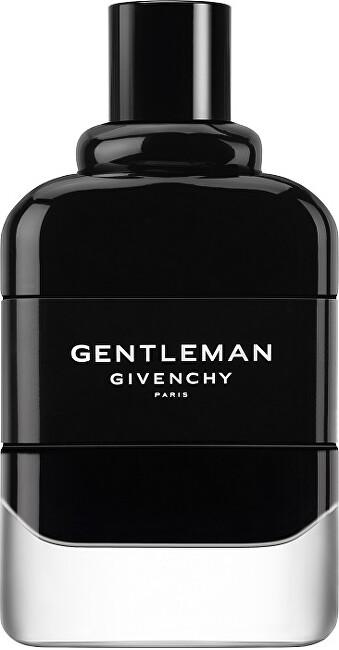Givenchy Gentleman Eau de Parfum parfumovaná voda pánska 100 ml