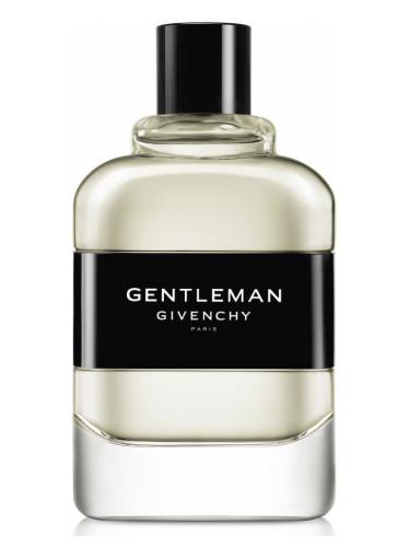 Givenchy Gentleman 2017 toaletná voda pánska 100 ml tester