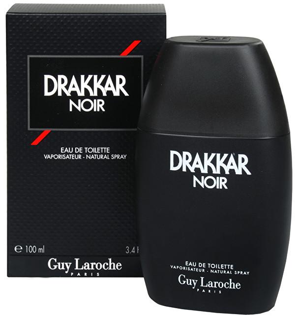 Guy Laroche Drakkar Noir - EDT 100 ml