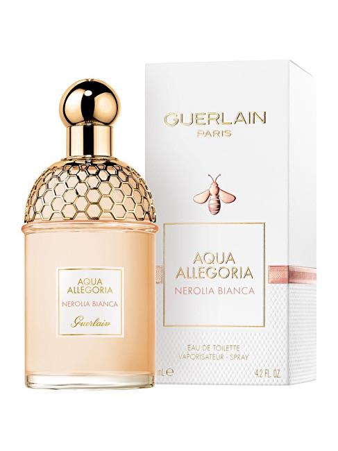 Guerlain Aqua Allegoria Nerolia Bianca - EDT 75 ml