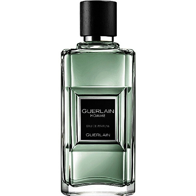 Guerlain Homme (2016) parfumovaná voda pánska 50 ml