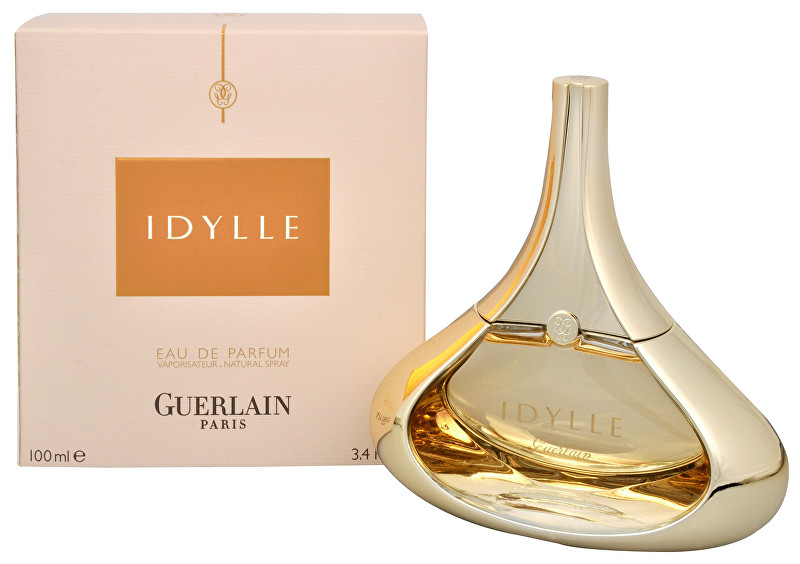 Guerlain Idylle - EDP 100 ml