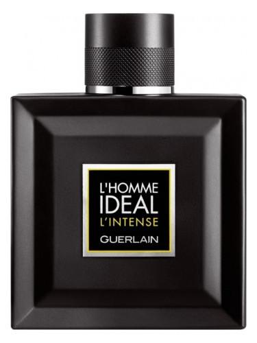 Guerlain L`Homme Idéal L`Intense - EDP 50 ml