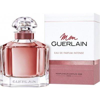 Guerlain Mon Intense - EDP 50 ml