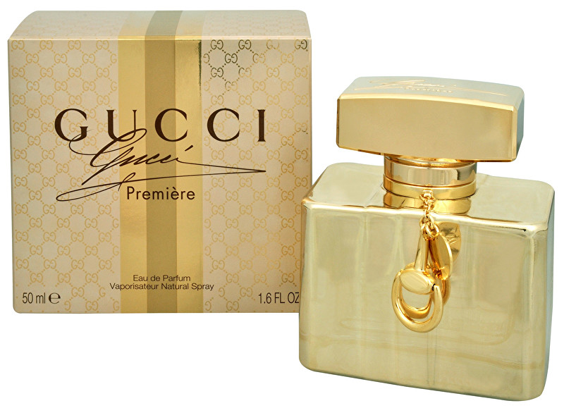Gucci Gucci Premiere - EDP 75 ml