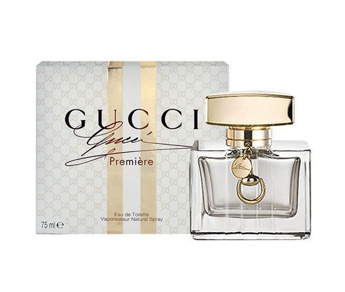 Gucci Gucci Premiere - EDT 30 ml