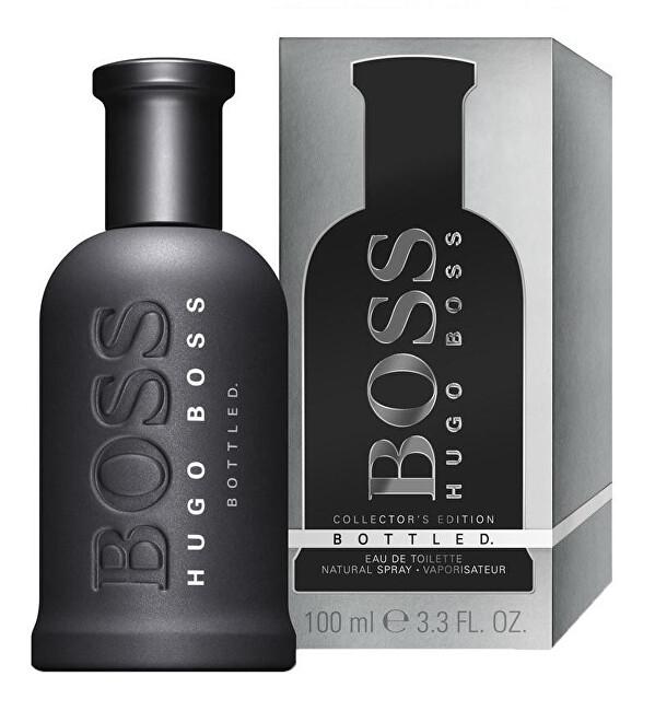 Hugo Boss Bottled Of Today Edition toaletná voda pánska 100 ml