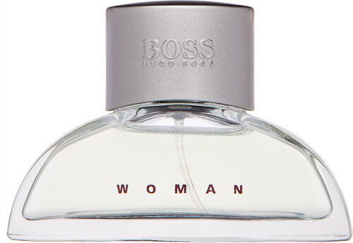 Hugo Boss Boss Woman - EDP 90 ml