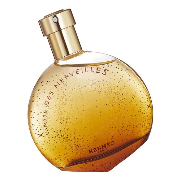 Hermes L`Ambre Des Merveilles - EDP 100 ml